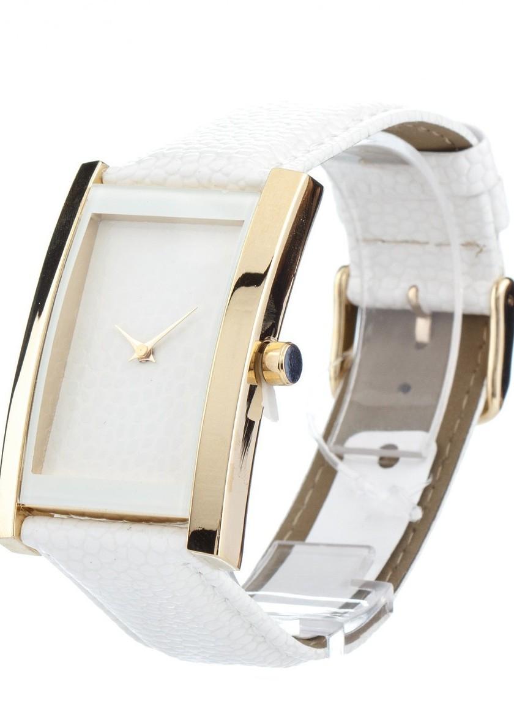 Часы Альберто Кавалли1 2f7799d9b6f3b