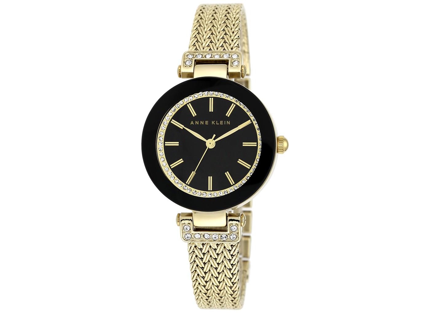 Анна кляйн часы женские купить в купить часы девочке 11 лет