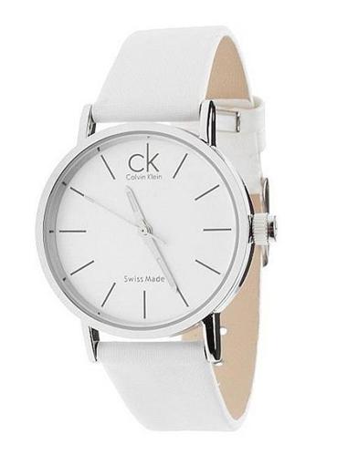 Белые круглые наручные часы редкие мужские часы наручные