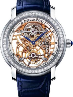 Часы скелетоны женские швейцария наручные детские часы с навигатором