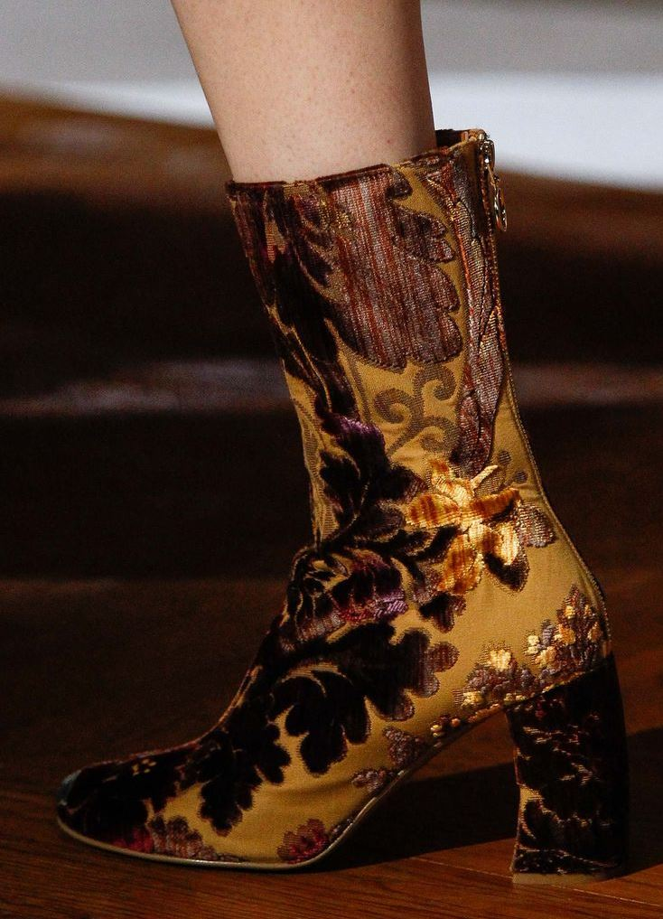 8da9c5959 ... модная обувь осень зима 2015 2016 12