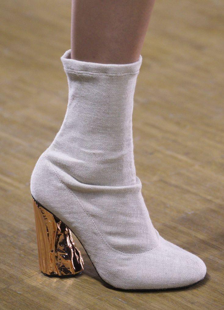 8d9ca3cb8 ... модная обувь осень зима 2015 2016 9