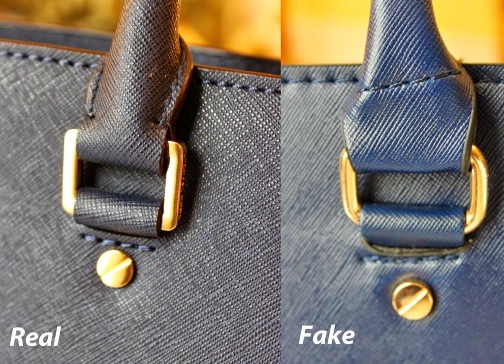 0b3bcc449815 как отличить настоящий бренд прада3 · как отличить настоящий бренд прада4