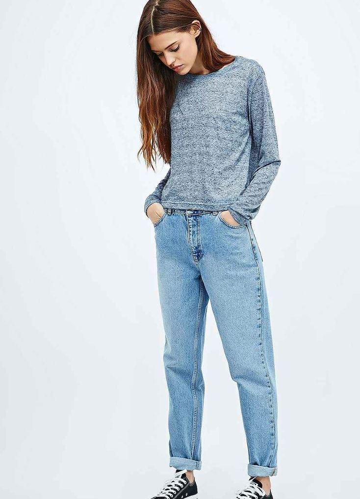джинсы-американки19 ... 665cfde2184f7