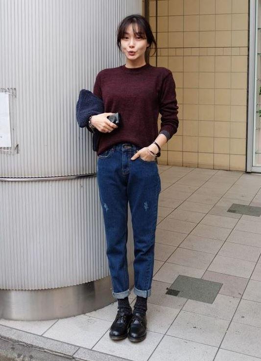 джинсы-американки19 · джинсы-американки20 ... 033b158460ad7