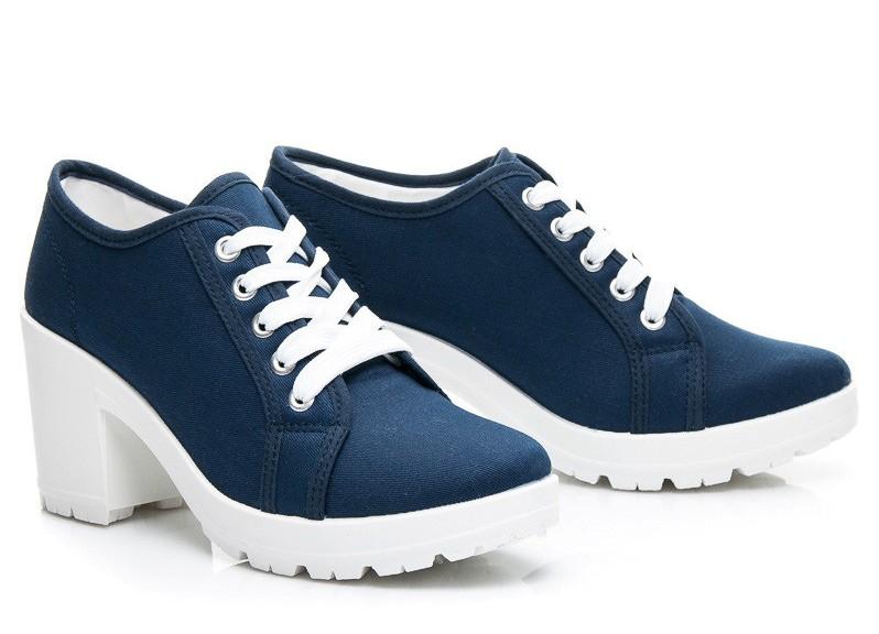 Как называются туфли на тракторной подошве1 ... 635dc1c5d99