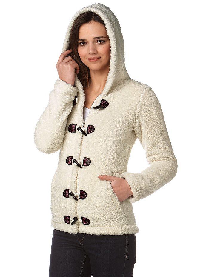 вязаная куртка с капюшоном женская фото товары услуги