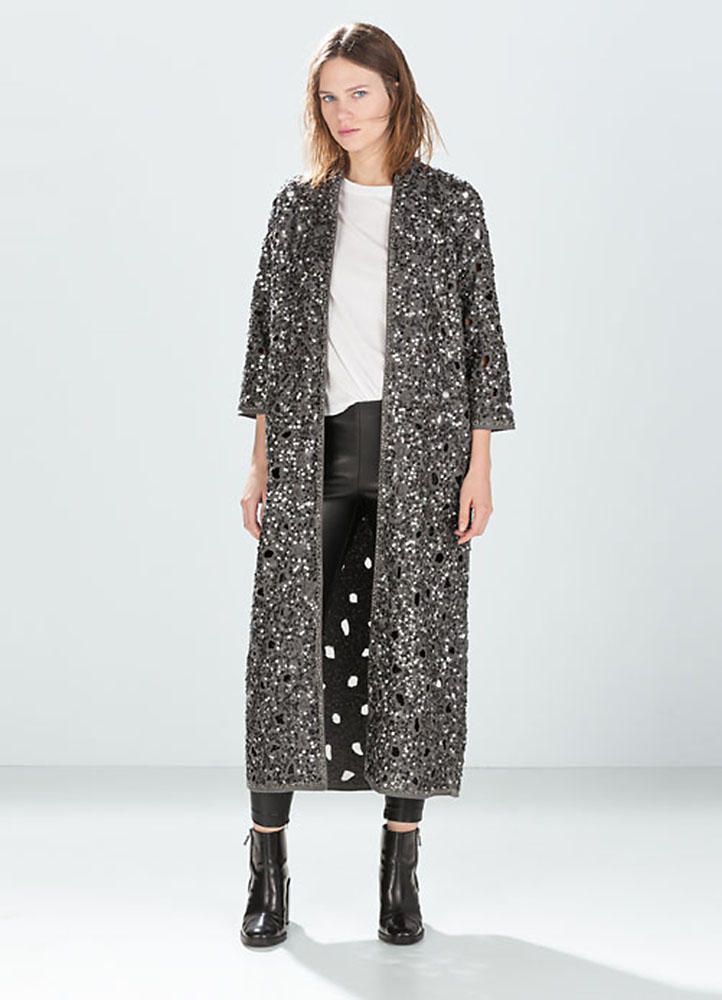 Женские куртки с мехом купить в москве
