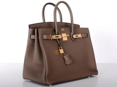 fe35eb087ee2 Безусловно, Hermes Birkin bag – это показатель респектабельности и высокого  социального статуса, ведь стоимость моделей ...
