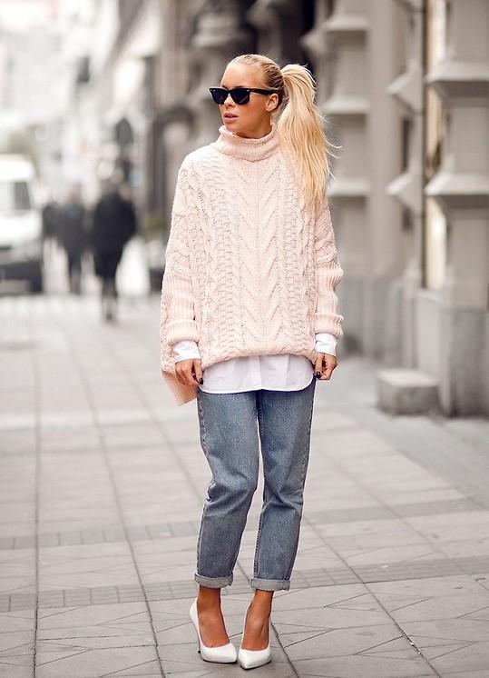 6cda043ca26 свитер с горлом1 · свитер с горлом2 · свитер с горлом3