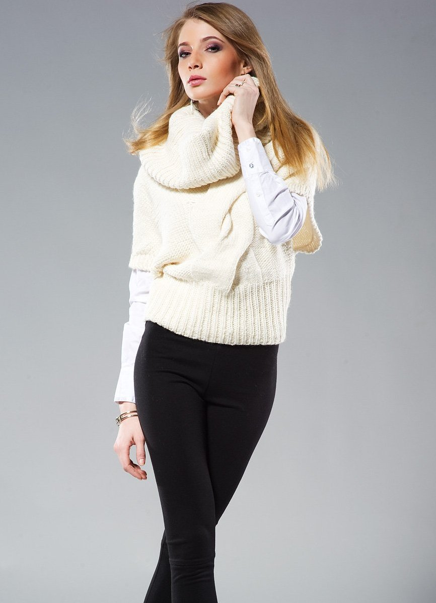 d166a042760 свитер с горлом7 · свитер с горлом8 ...