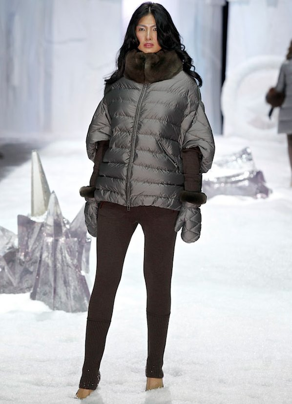 ... Модные куртки зима 2015-2016 2 ... bda6b12e0c7ea