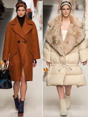 ... верхняя одежда для женщин зима 2015 2016 2 ... 675a682db2a