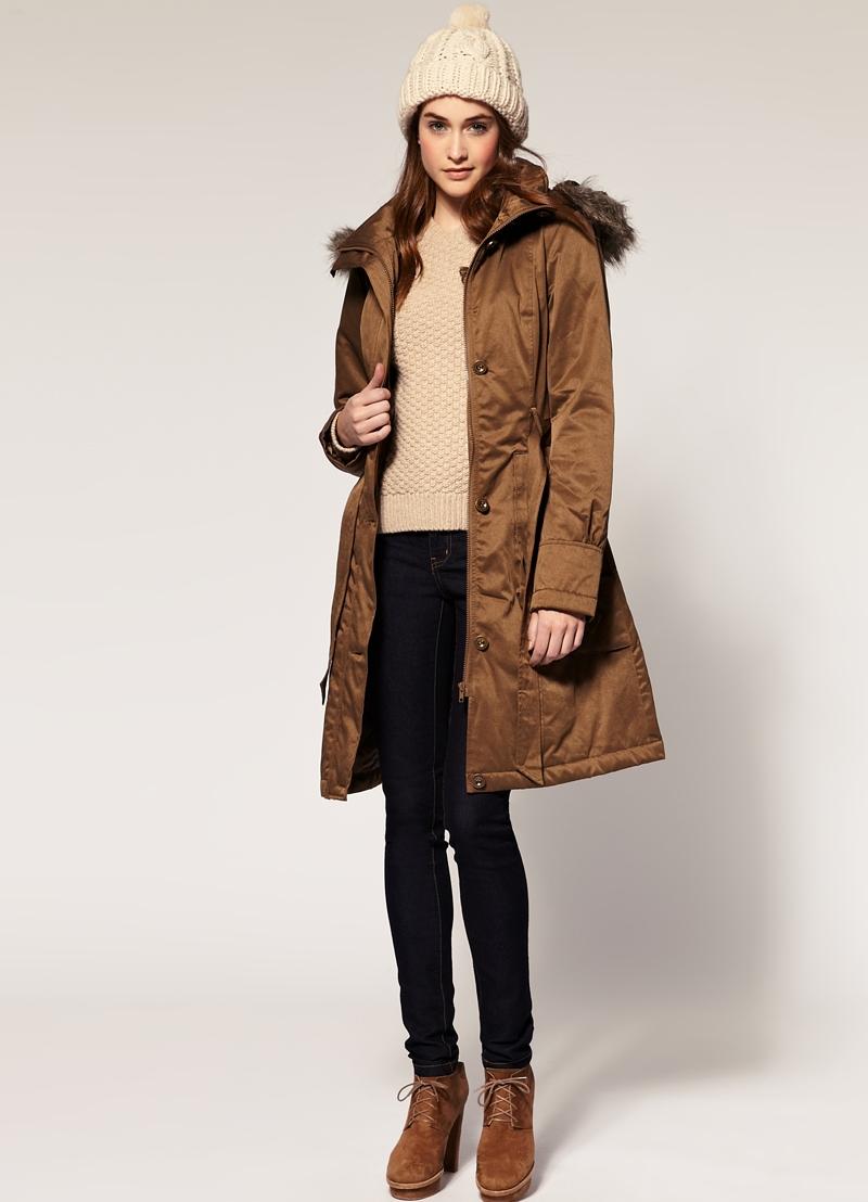 ... куртки2, чем парка отличается от куртки3 8ae5d37809c