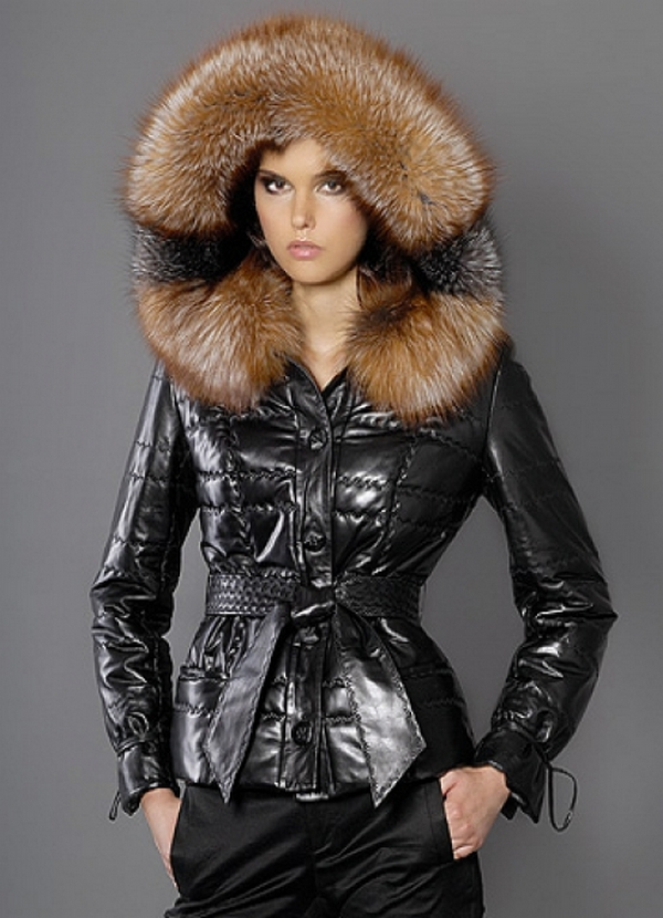 женские утепленные кожаные куртки1 · женские утепленные кожаные куртки2 ... 4475f5204e349