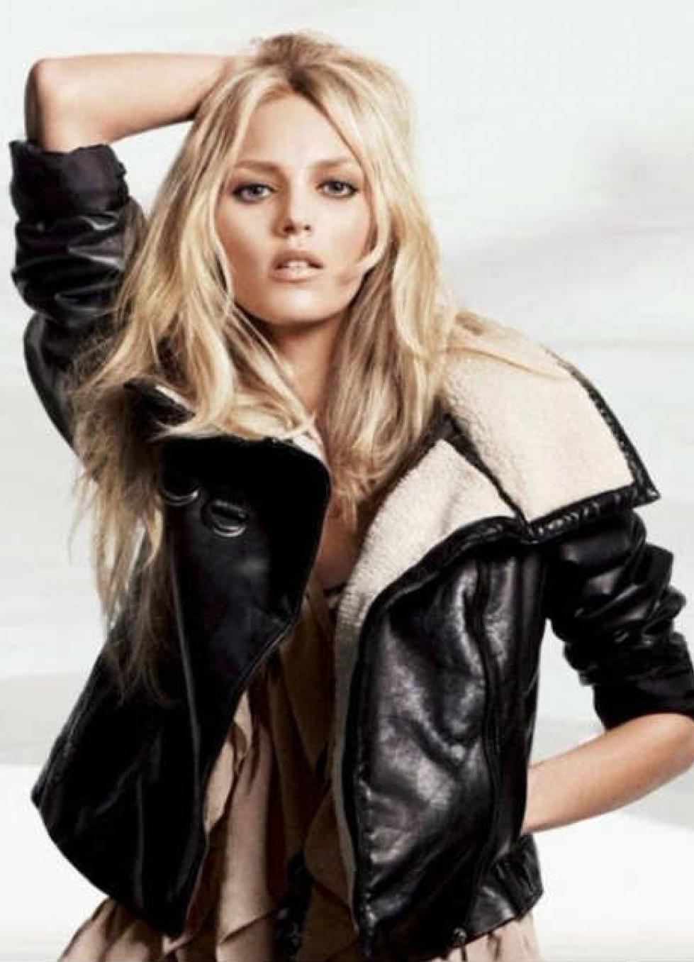 утепленные женские кожаные куртки1 · утепленные женские кожаные куртки2 ... e6a089f1cec07