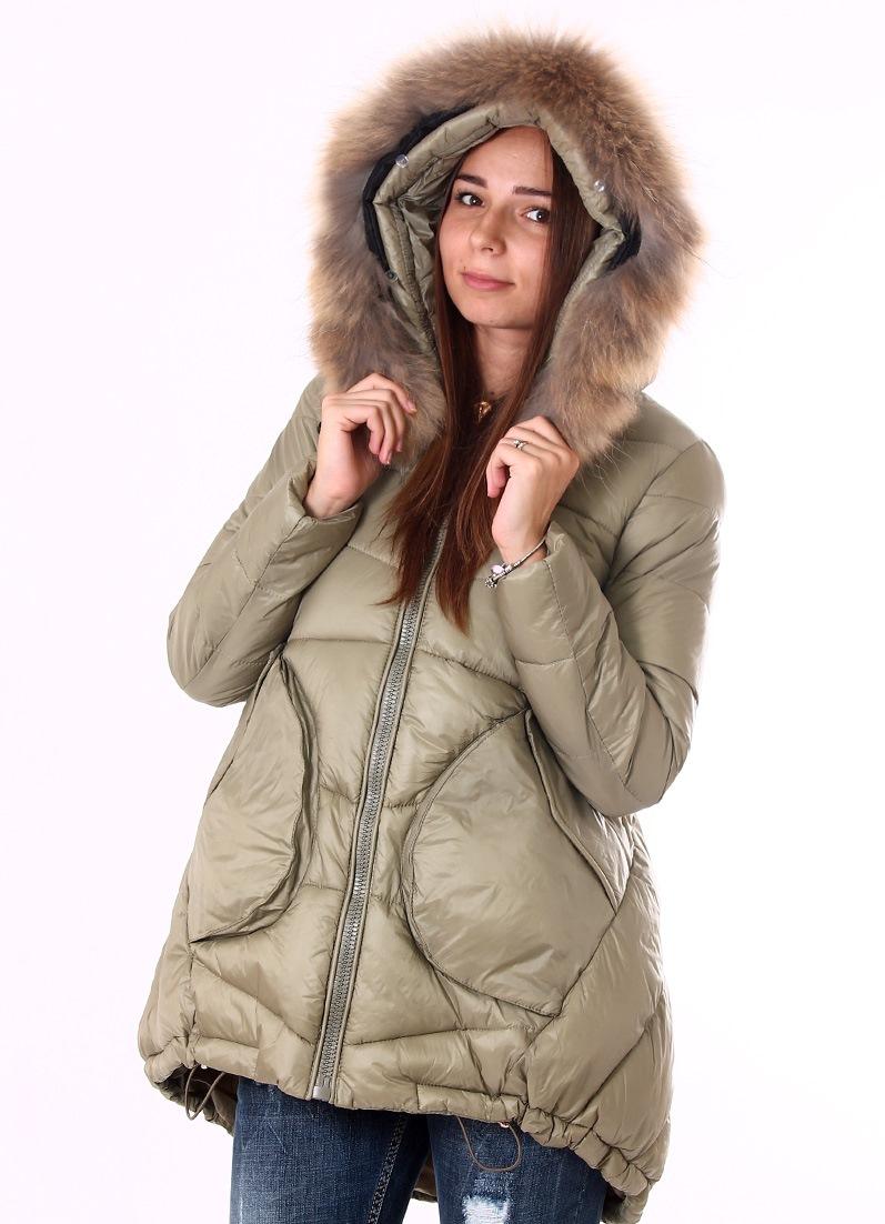 Теплые куртки на зиму для женщин 9b6bc9d6cad12