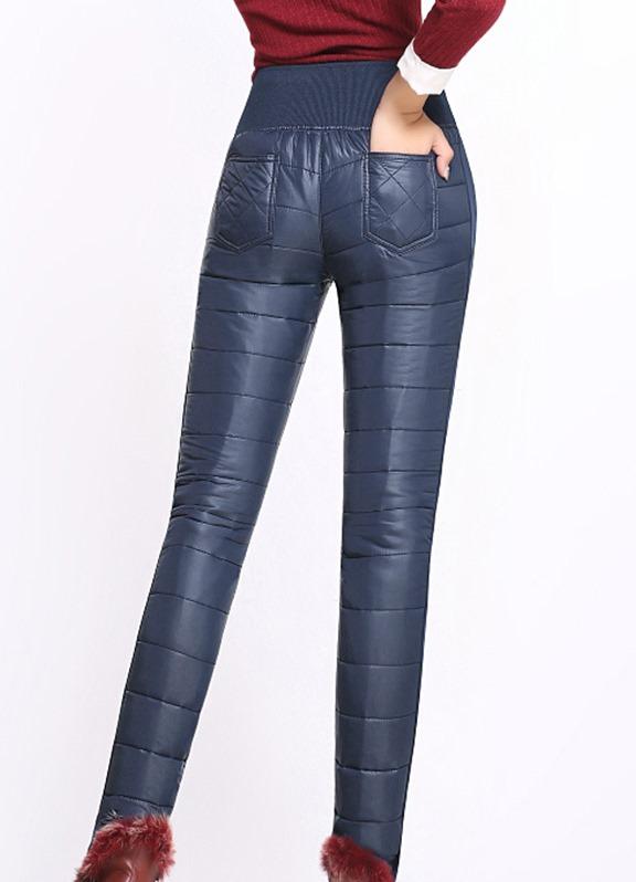 ... женские теплые брюки на зиму8 485e3db111135