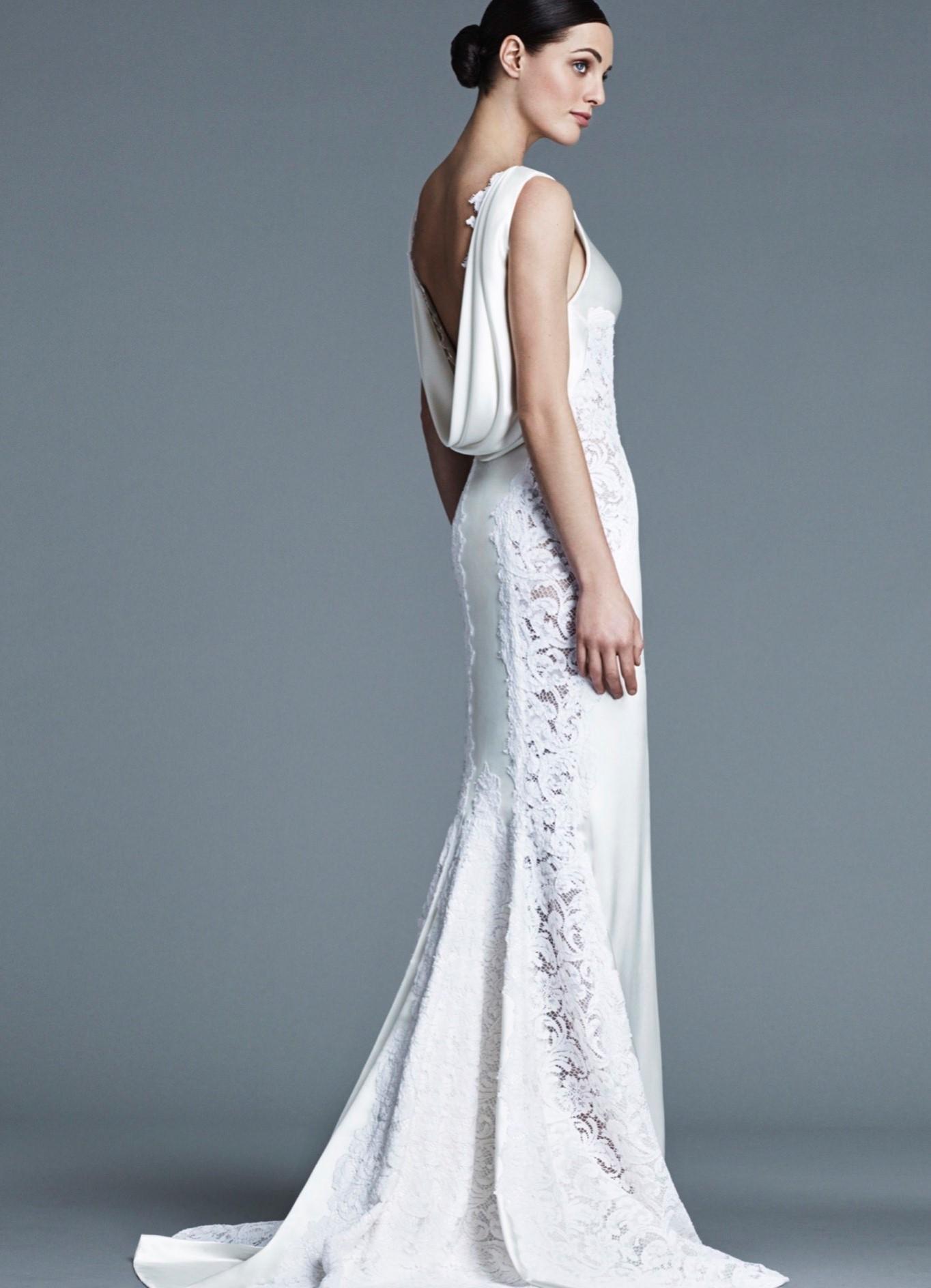 свадебные платья 2016 фото новинки фото