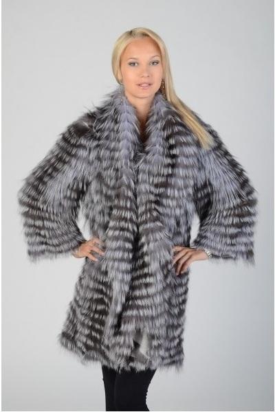 меховое пальто из чернобурки1 · меховое пальто из чернобурки2 ... c56108a5c679b