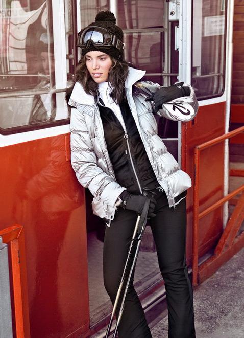 f9b4c655214e ... женские зимние спортивные костюмы для прогулок12