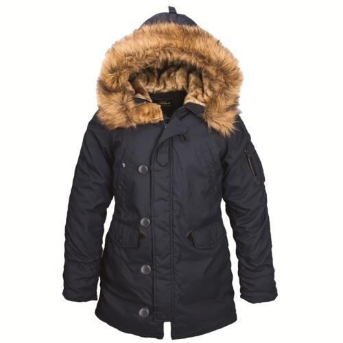 ea221aaf женская зимняя куртка аляска1, женская зимняя куртка аляска2 ...