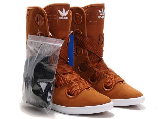 392aeb9cd766 зимние ботинки Адидас1, зимние ботинки Адидас2 ...