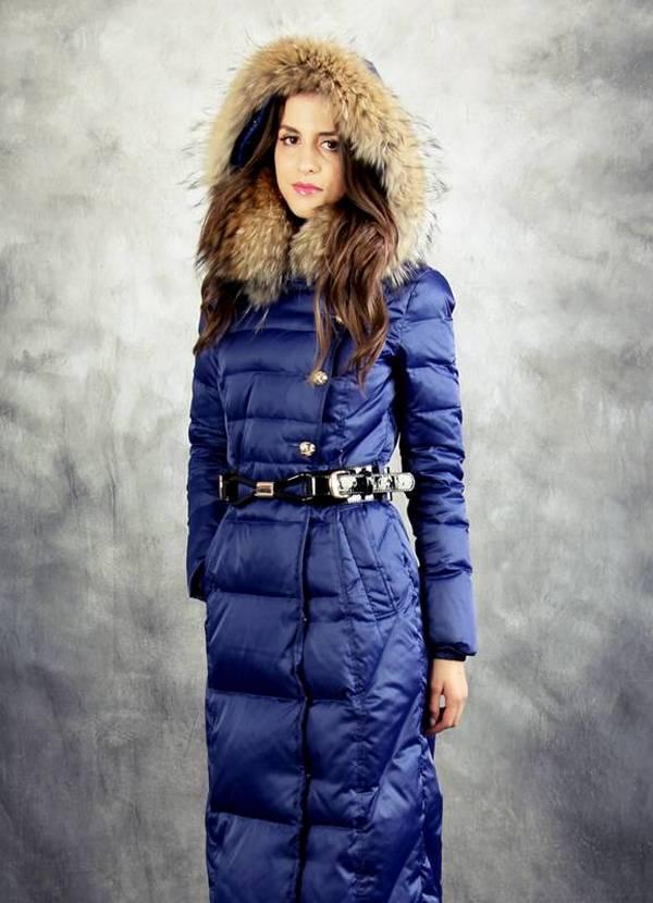 55cc426ba6b ... женские длинные пуховые пальто3