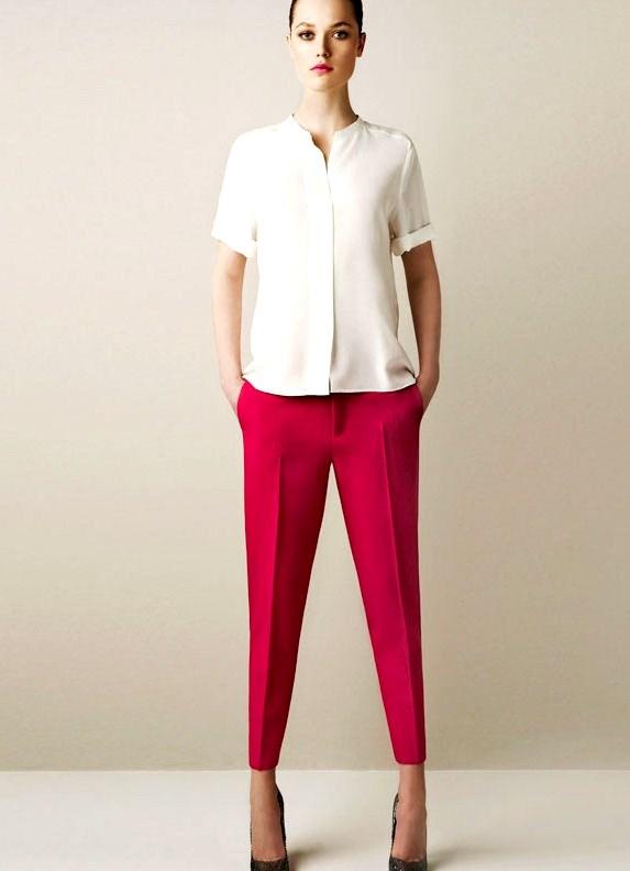 f65998721 какие женские брюки сейчас в моде 2016 1 ...
