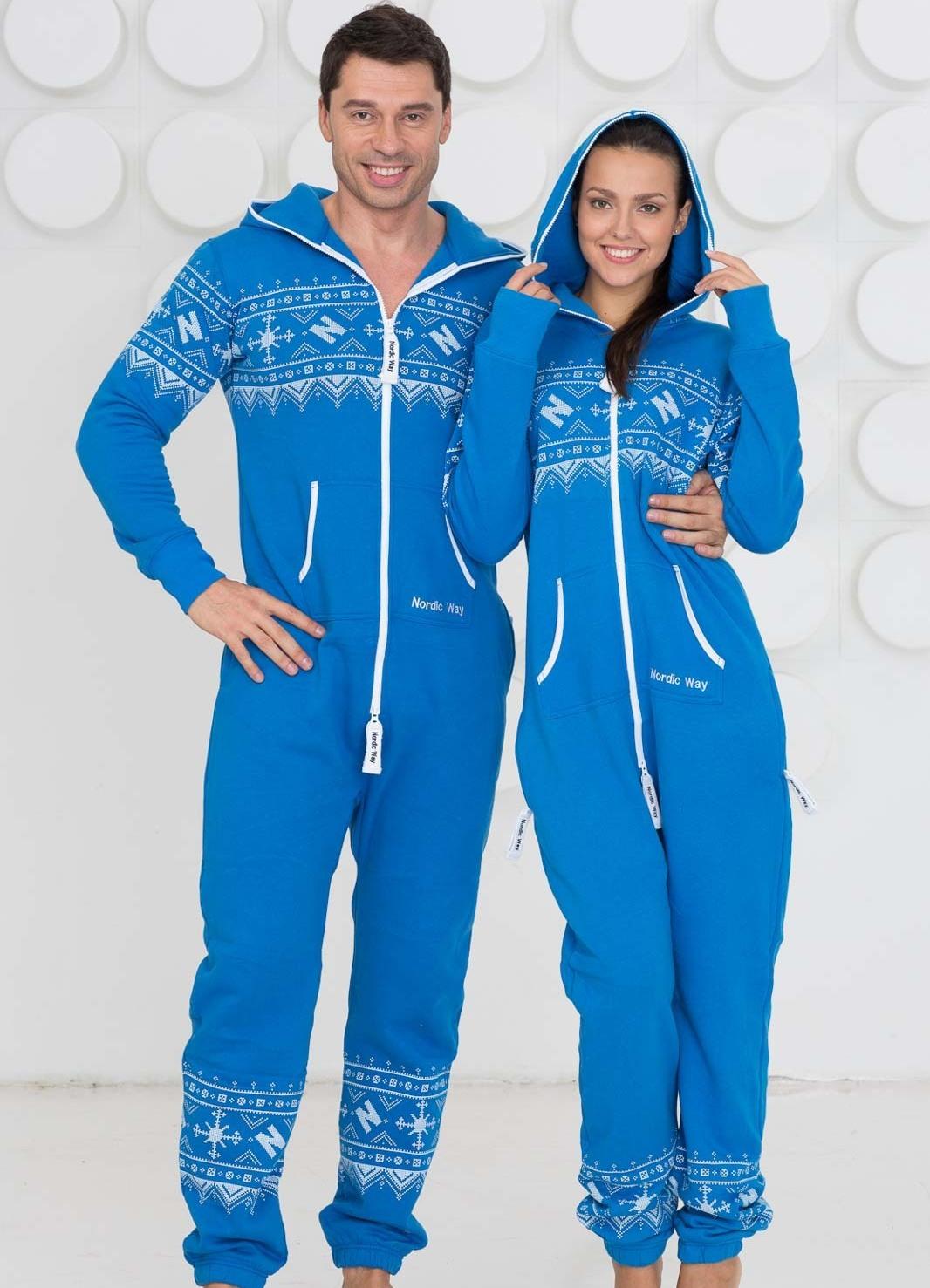 f05242609fdd Парные пижамы