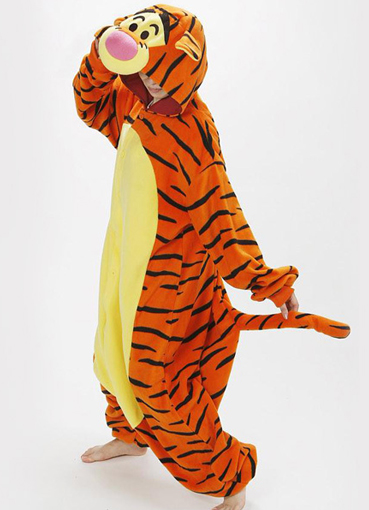 пижамы в виде зверей1 ... 1a662b39f340e