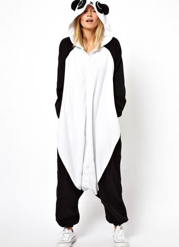 пижамы в виде зверей1 · пижамы в виде зверей2 ... 0e7636d788fb4