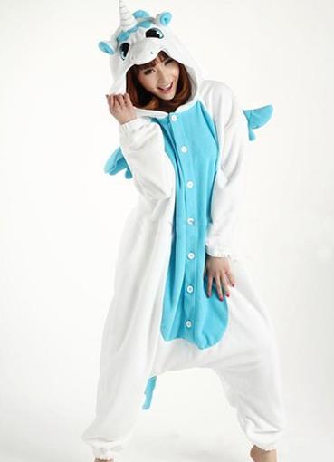 ... пижамы в виде зверей5 6398526f53de0