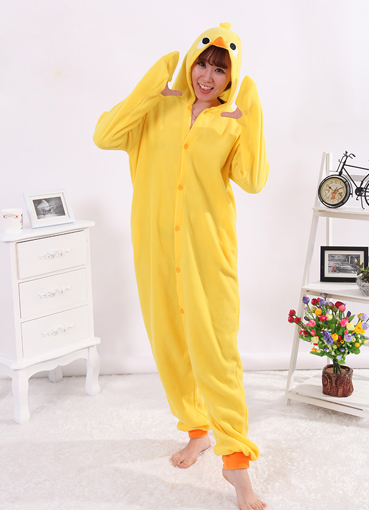 пижамы в виде зверей6 · пижамы в виде зверей7 ... 42f87389c9b84