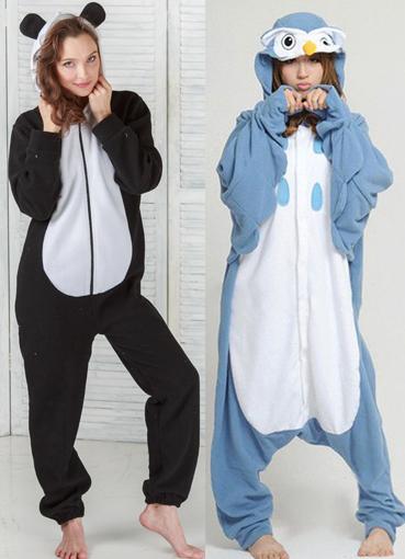 пижамы в виде зверей4 · пижамы в виде зверей9 ... 019283e043b3f