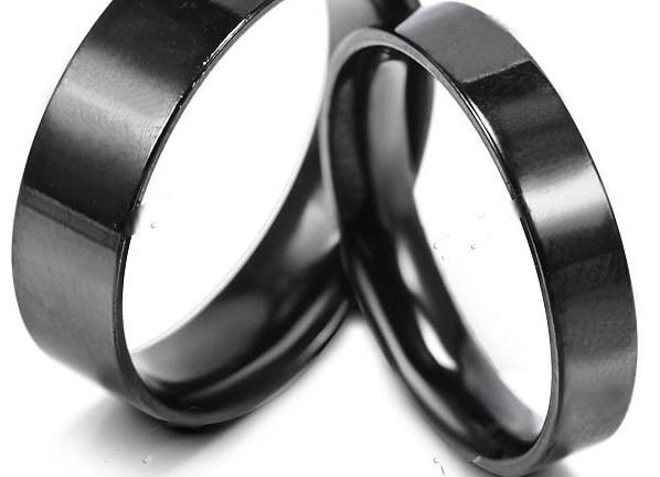 1f2e38b60487 обручальные кольца из титана7 · обручальные кольца из титана8 ...