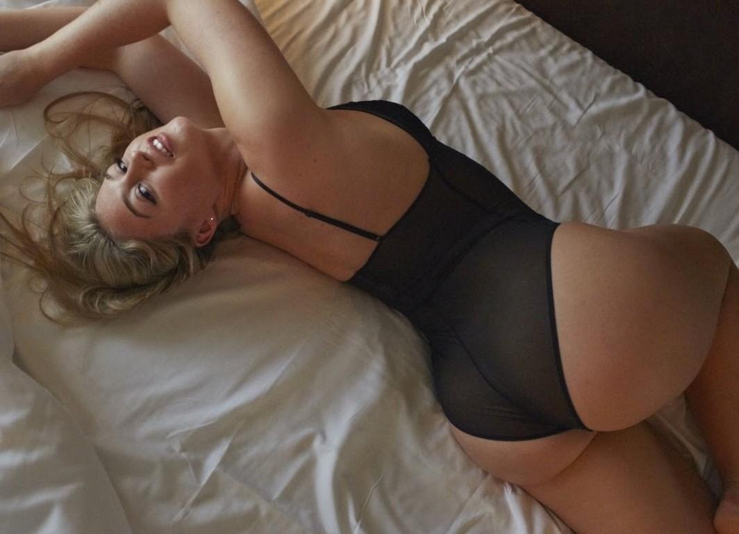 Ххх мамочки смотреть бесплатно, Порно мамки, милфы, русские мамочки бесплатно онлайн 24 фотография