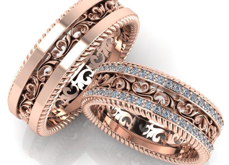 обручальные кольца ricchezza1, обручальные кольца ricchezza2 ... c85f8c9cc2d