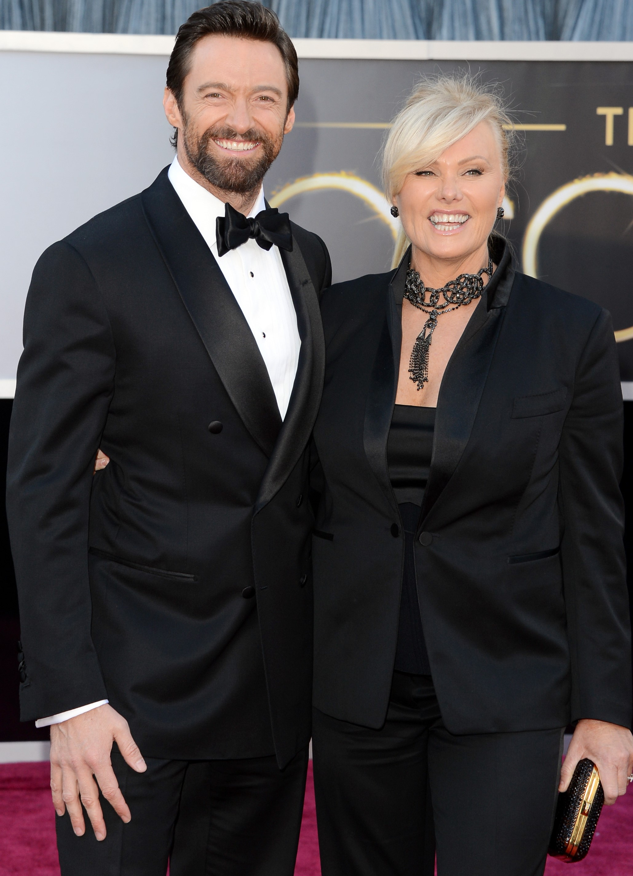 hugh-jackman-wife-picture-getting-waxed-squatting
