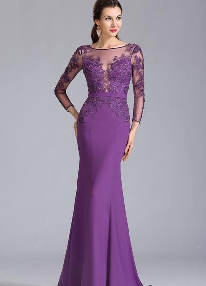 264a1fec763 ... длинные платья на выпускной 2016 14 ...