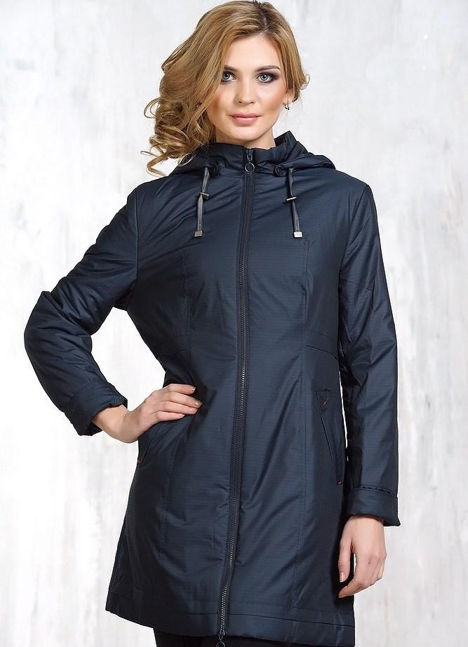 женские демисезонные удлиненные куртки1 · женские демисезонные удлиненные  куртки2 ... ae28a8595b4