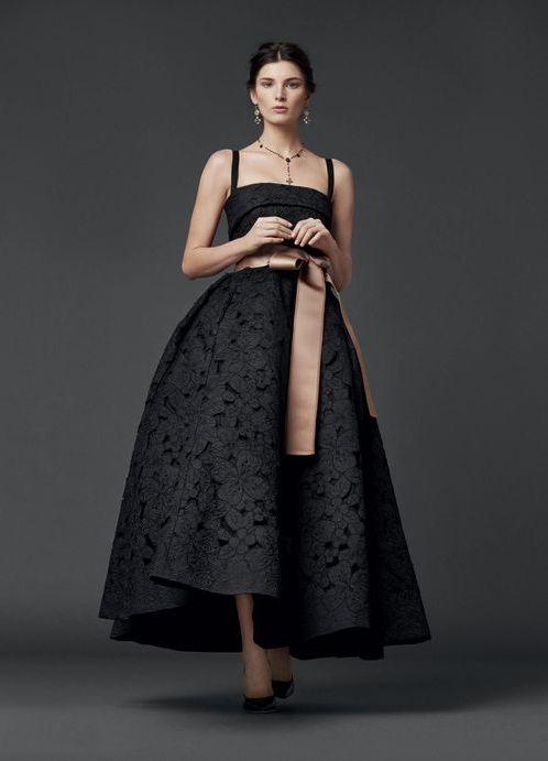 Длинные вечерние платья с кружевом aeeffcb31aa79