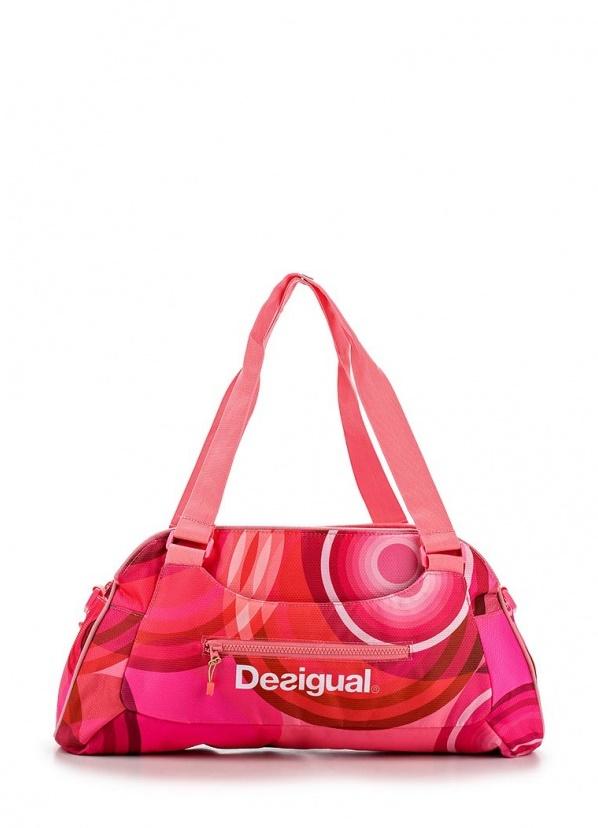 3b33752acd3e сумки desigual10 · сумки desigual11 ...