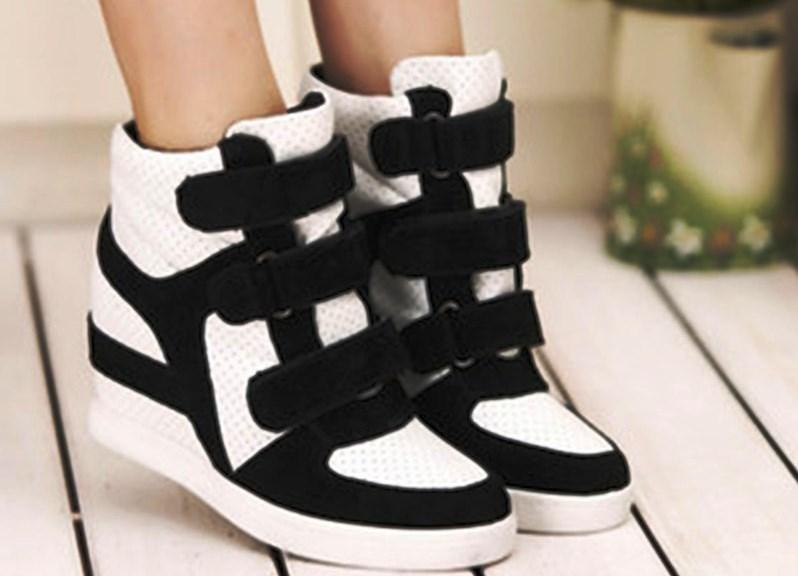 женские кроссовки 2016 10 · женские кроссовки 2016 11 ... 4a3f8a6f581