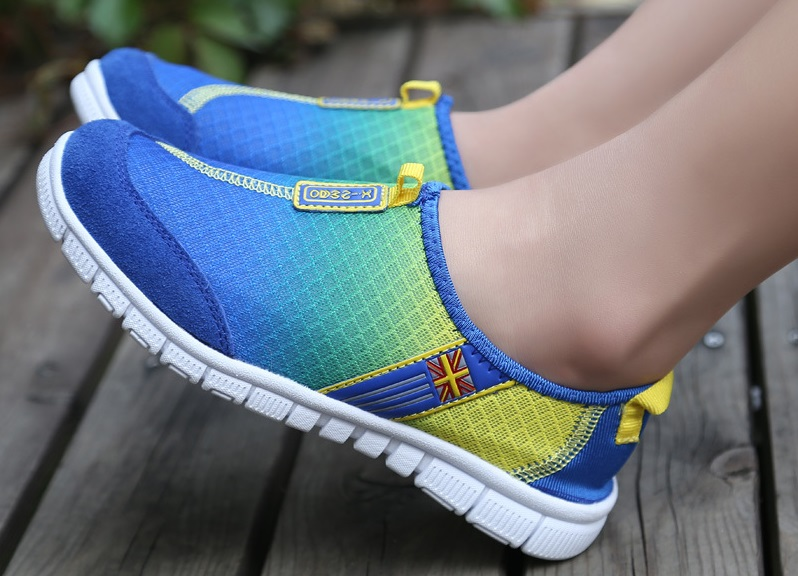женские кроссовки 2016 13 · женские кроссовки 2016 14 ... 840b3e1567c