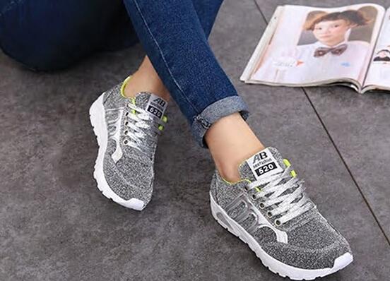 c0d0f15d9da6 женские кроссовки 2016 13 · женские кроссовки 2016 14 ...
