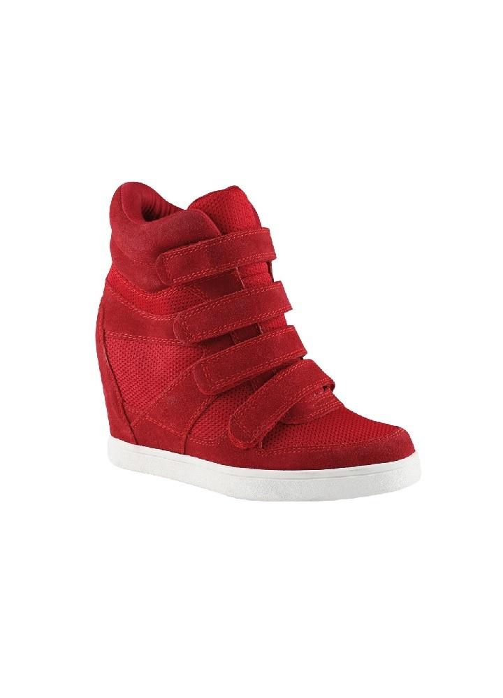 b783e636 кроссовки на липучках1 ...