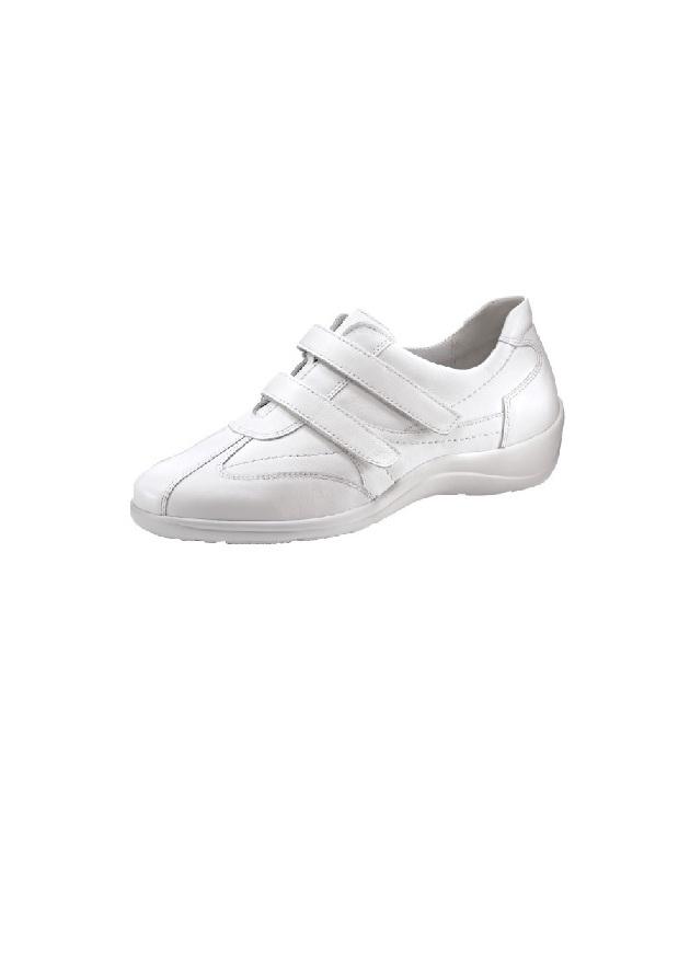23db3b45 кроссовки на липучках4 · кроссовки на липучках5 · кроссовки на липучках6