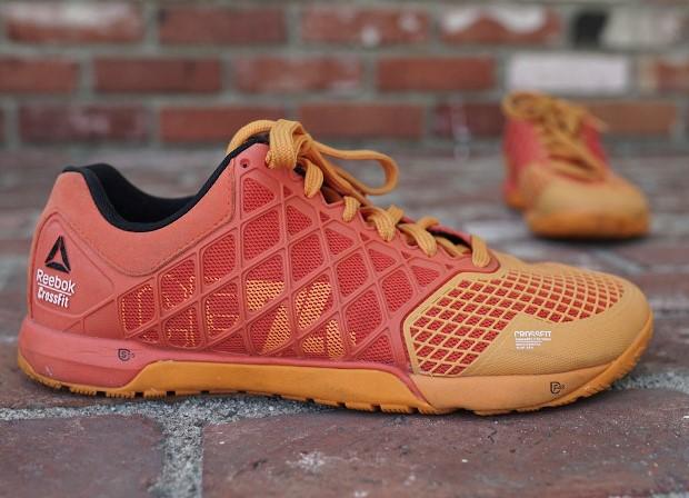 кроссовки для кроссфита1 · кроссовки для кроссфита2 ... 6fa1a4828e7