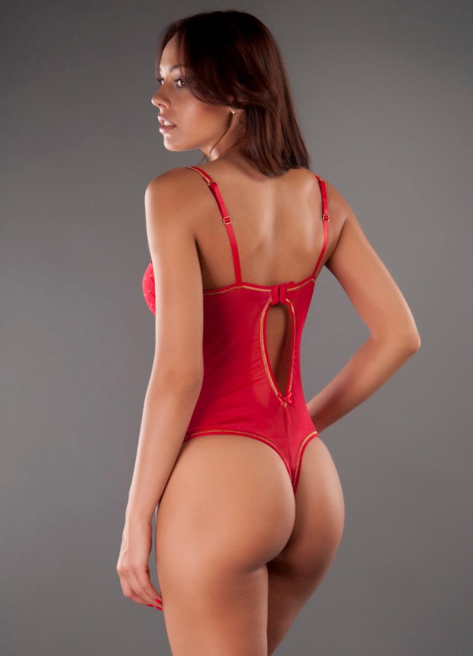 Beautiful asian av models nude